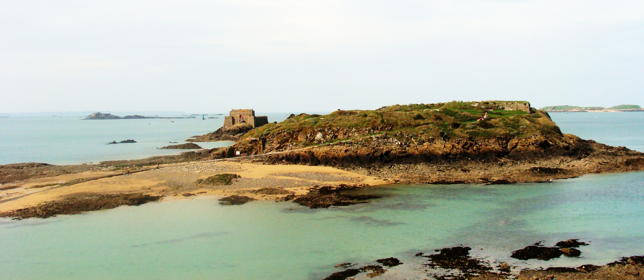 Article_Saint_Malo_Gd_Be_Petit_Be