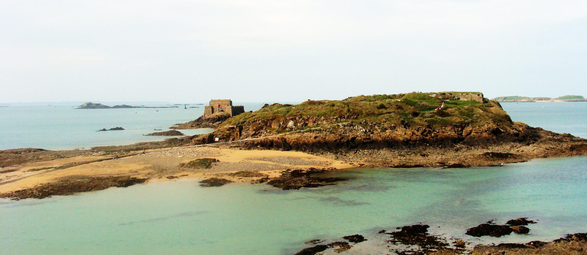 Article_Saint_Malo_Gd_Be_Petit_Be