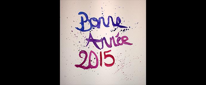 bonne-annee-2015-Bandeau