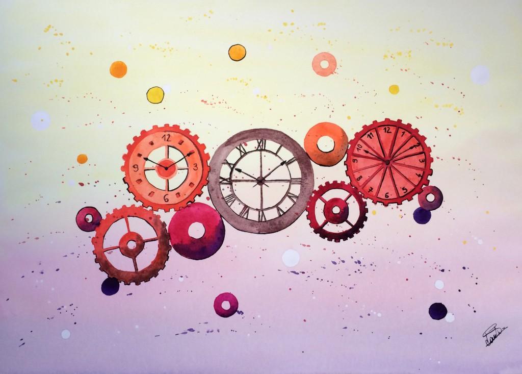 La-mecanique-du-temps_36x51