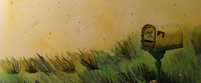 peinture-avril-2015