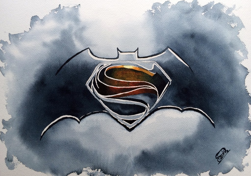 dawn-of-justice-26x36