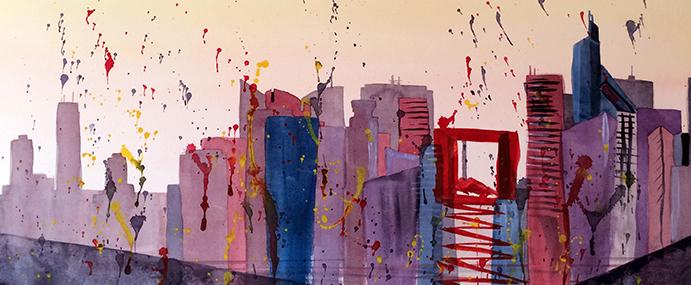 BAN-ARTICLE-691x285-nouvelles-peintures-2