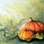 Pumpkins_23x31