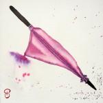 parapluie-ou-baguette_20x20