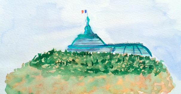 sketch-balade-gd-palais
