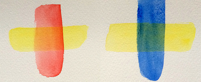 BAN-ARTICLE-691x285_glacis-aquarelle
