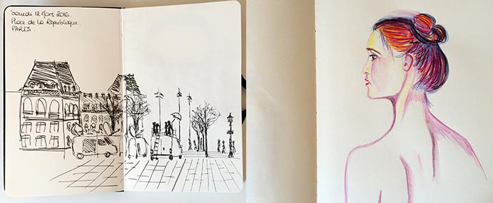 BAN-ARTICLE-691x285_urban-sketch-4