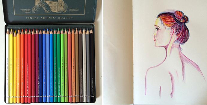 Portraits-crayons-aquarelles2