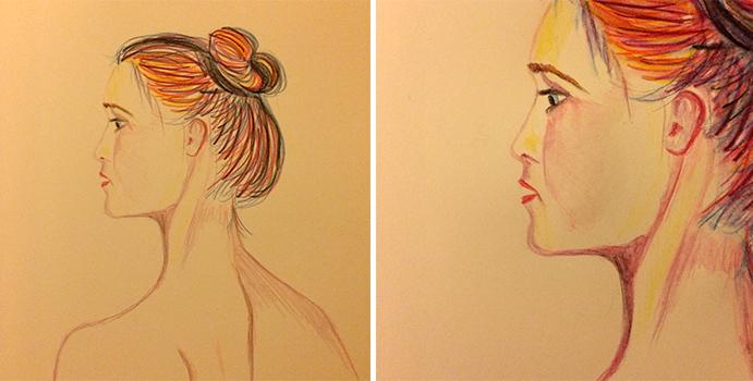 crayon-vs-aquarelle
