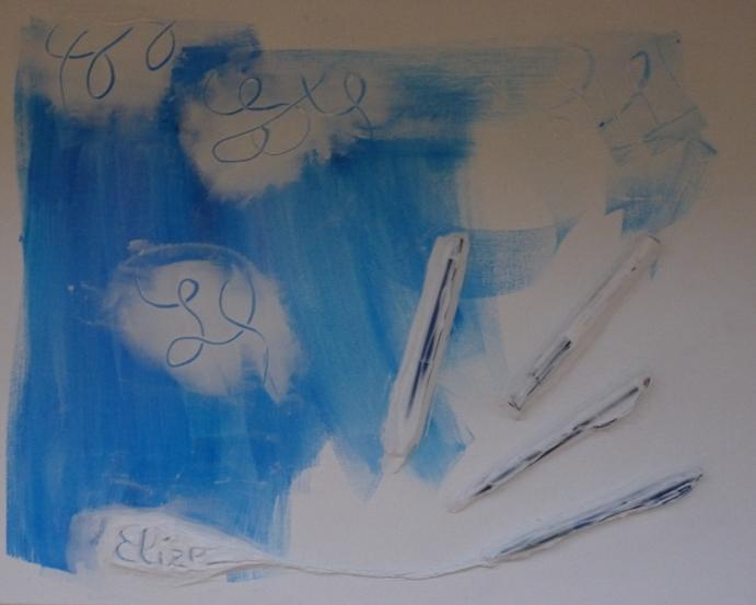 05-crayons