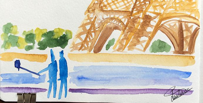 USK-5_Tour-Eiffel-def