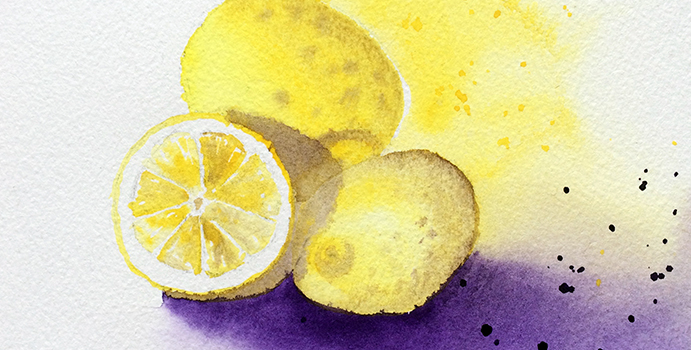 work-in-progress-les-citrons
