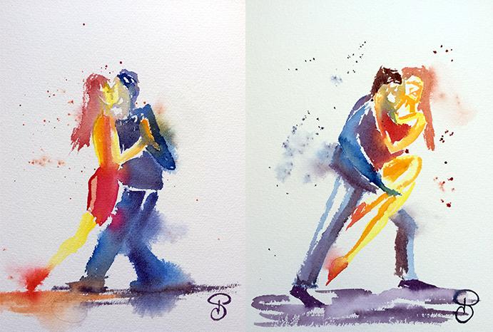 Aquarelles-tango-1
