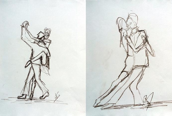 Croquis-tango-1