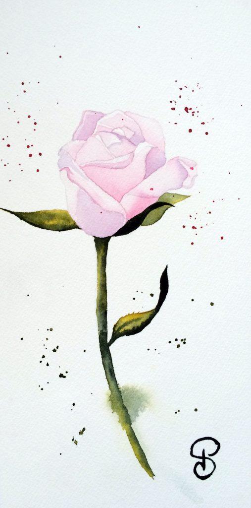 Rose_30x15