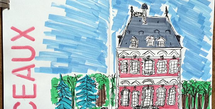 Urban-sketch_Chateau_def