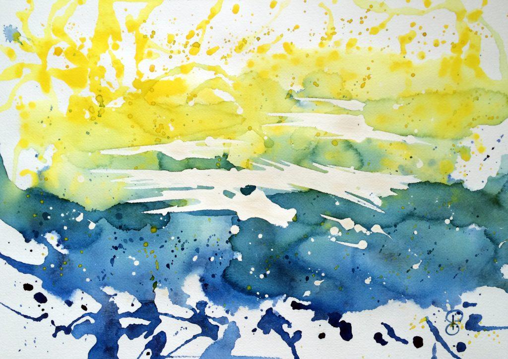 Serie-Mind_03_Papier-peint_36x51