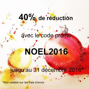 40pourcent-reduc-noel2016